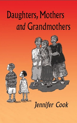 Daughters, Mothers and Grandmothers